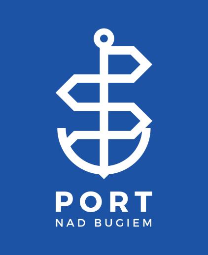 Port nad Bugiem